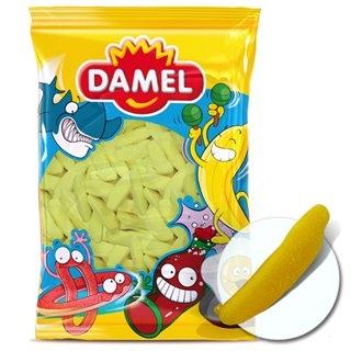 produkciya/DAMEL/1.jpg