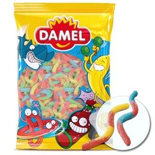 produkciya/DAMEL/18.jpg
