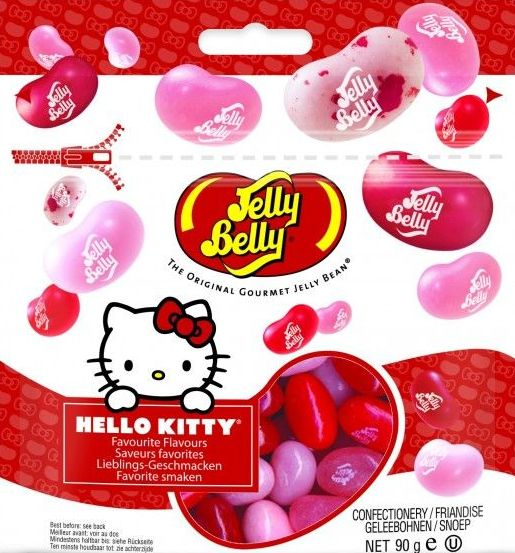 produkciya/JELLY_BELLY/10.jpg