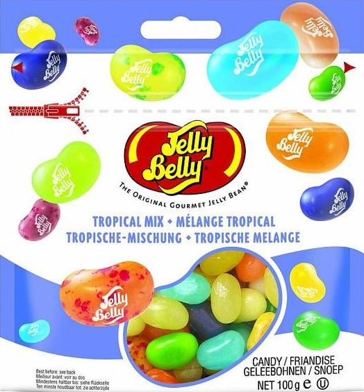 produkciya/JELLY_BELLY/13.jpg