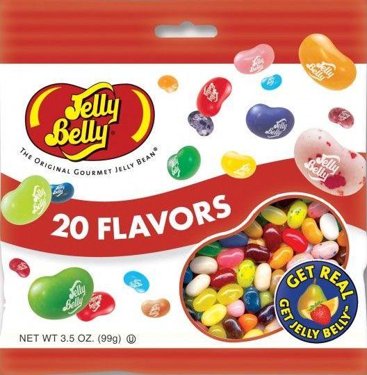produkciya/JELLY_BELLY/5.jpg