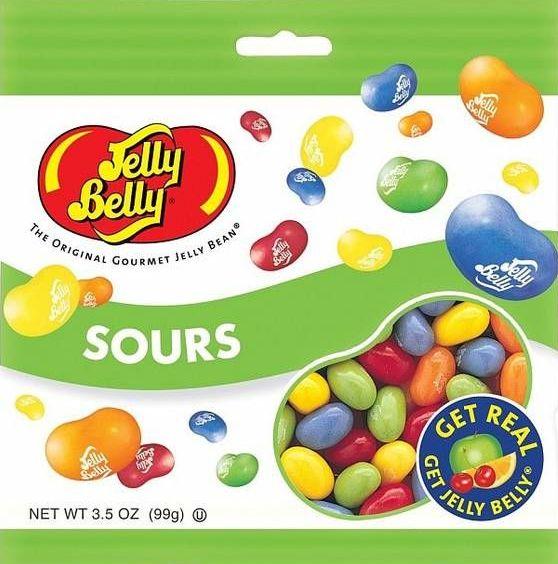 produkciya/JELLY_BELLY/6.jpg
