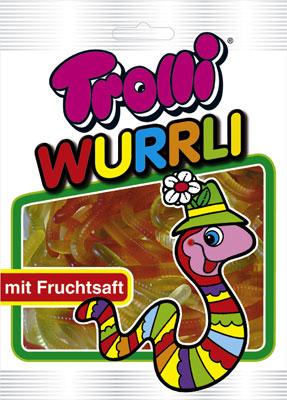 produkciya/TROLLI/tf15.jpg